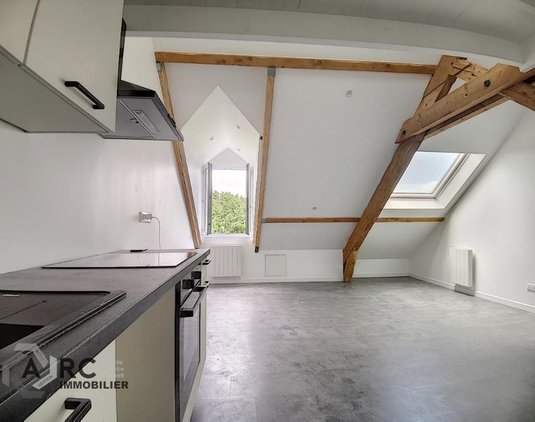 Location Appartement 2 pièces 37m² Orléans (45100) - photo