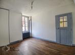 Vente Maison 4 pièces 110m² ORLEANS - Photo 3