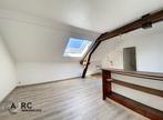 Location Appartement 2 pièces 47m² Fleury-les-Aubrais (45400) - Photo 3