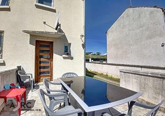 Vente Maison 4 pièces 69m² SAINT JEAN DE LA RUELLE - Photo 1
