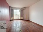 Vente Appartement 2 pièces 36m² SARAN - Photo 1