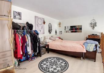 Vente Appartement 2 pièces 47m² CHECY