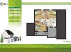 Vente Maison 6 pièces 155m² OLIVET - Photo 3
