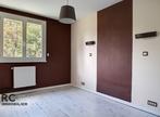 Vente Appartement 4 pièces 69m² LA CHAPELLE SAINT MESMIN - Photo 5