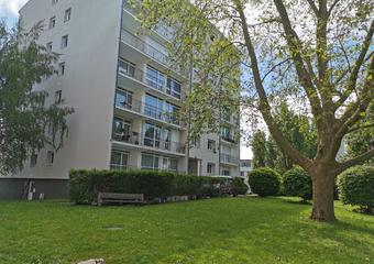 Vente Appartement 1 pièce 36m² La Chapelle Saint Mesmin - Photo 1