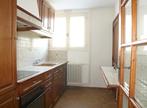 Location Appartement 3 pièces 52m² Saint-Jean-de-la-Ruelle (45140) - Photo 4