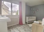 Vente Maison 4 pièces 115m² FLEURY LES AUBRAIS - Photo 7