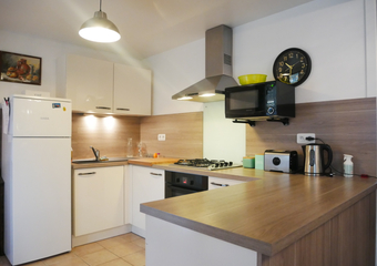 Vente Maison 5 pièces 110m² SAINT DENIS DE L HOTEL - photo 2