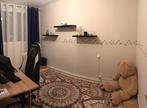 Location Appartement 3 pièces 68m² Orléans (45000) - Photo 5