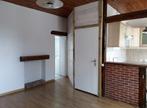 Vente Immeuble 376m² ORLEANS - Photo 7