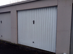 Vente Garage 15m² SAINT JEAN DE BRAYE - Photo 1