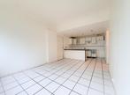 Vente Appartement 3 pièces 58m² OLIVET - Photo 4
