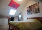 Vente Maison 5 pièces 95m² CHATEAUNEUF SUR LOIRE - Photo 5