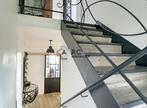 Vente Maison 7 pièces 148m² ORLEANS - Photo 7