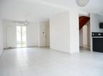 Location Maison 6 pièces 139m² Orléans (45100) - Photo 3