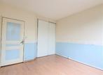 Vente Appartement 3 pièces 58m² OLIVET - Photo 3