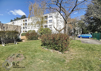 Vente Appartement 5 pièces 80m² ORLEANS - Photo 1