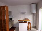 Location Appartement 1 pièce 25m² Orléans (45000) - Photo 2