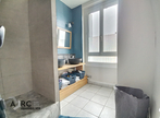 Vente Appartement 6 pièces 111m² ORLEANS - Photo 8