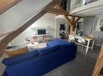 Location Appartement 2 pièces 37m² Orléans (45100) - Photo 2