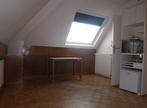 Vente Appartement 1 pièce 10m² ORLEANS - Photo 4