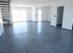 Vente Maison 6 pièces 146m² OLIVET - Photo 4