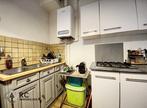 Location Appartement 2 pièces 46m² Saint-Jean-de-la-Ruelle (45140) - Photo 2