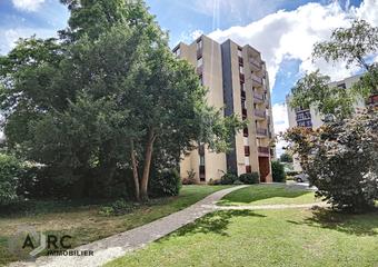 Vente Appartement 5 pièces 109m² ORLEANS - Photo 1