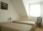 Location Appartement 3 pièces 80m² Orléans (45000) - Photo 4