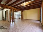 Vente Maison 4 pièces 87m² SAINT JEAN DE LA RUELLE - Photo 2