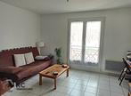 Location Appartement 2 pièces 39m² Saint-Jean-de-la-Ruelle (45140) - Photo 2