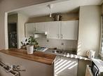 Vente Appartement 2 pièces 46m² Saint Jean de la Ruelle - Photo 2