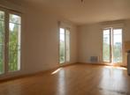 Vente Appartement 1 pièce 33m² ORLEANS - Photo 2