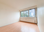 Vente Appartement 3 pièces 58m² OLIVET - Photo 1