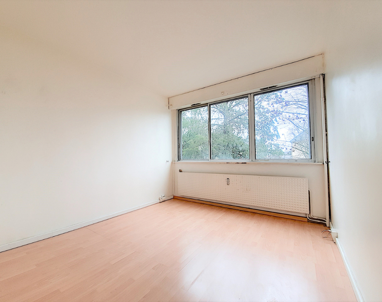 Vente Appartement 3 pièces 58m² OLIVET - photo