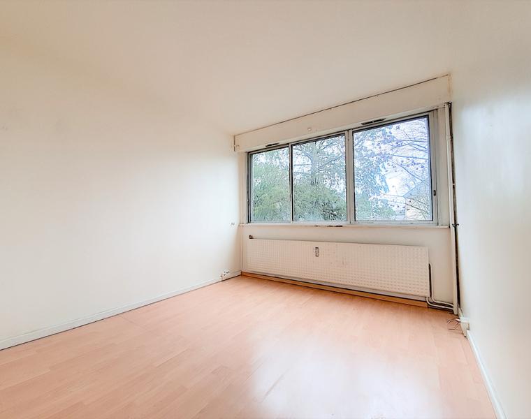 Vente Appartement 3 pièces 58m² OLIVET - photo