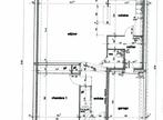 Vente Maison 5 pièces 108m² CHATEAUNEUF SUR LOIRE - Photo 6