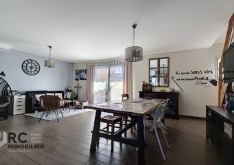 Vente Maison 6 pièces 125m² ST AY - Photo 1