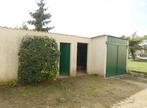 Vente Maison 4 pièces 70m² SAINT DENIS EN VAL - Photo 7