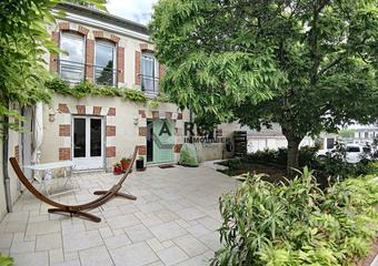 Vente Maison 8 pièces 199m² ORLEANS - Photo 1