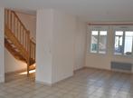 Location Maison 4 pièces 86m² La Chapelle-Saint-Mesmin (45380) - Photo 2