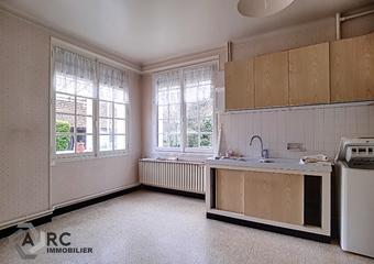 Vente Maison 4 pièces 107m² MEUNG SUR LOIRE - photo 2