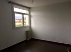 Location Appartement 3 pièces 55m² Saint-Jean-de-la-Ruelle (45140) - Photo 3