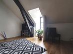 Vente Maison 5 pièces 151m² MEUNG SUR LOIRE - Photo 4