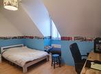 Vente Maison 7 pièces 126m² INGRE - Photo 8