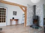 Vente Maison 6 pièces 120m² FLEURY LES AUBRAIS - Photo 2