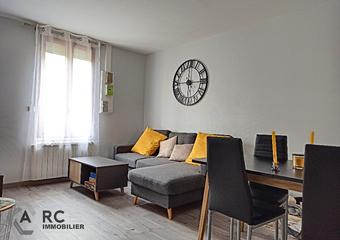 Location Maison 3 pièces 62m² La Ferté-Saint-Aubin (45240) - Photo 1