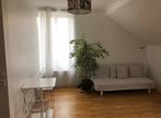 Location Appartement 2 pièces 43m² Orléans (45100) - Photo 1