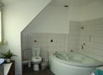 Vente Maison 5 pièces 96m² CHECY - Photo 8