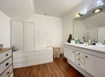 Vente Appartement 6 pièces 130m² SAINT JEAN LE BLANC - Photo 4